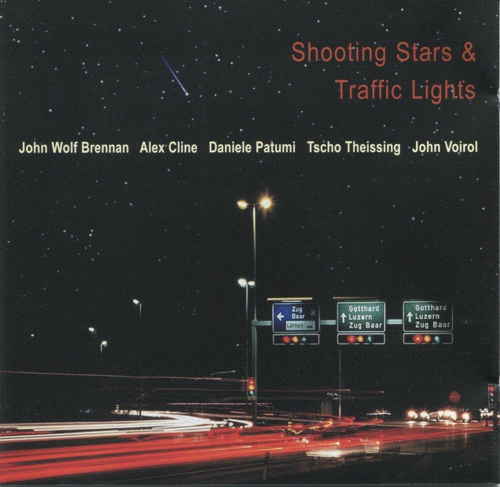 Cover Shooting Stars & Traffic Lights (Pago Libre).jpeg