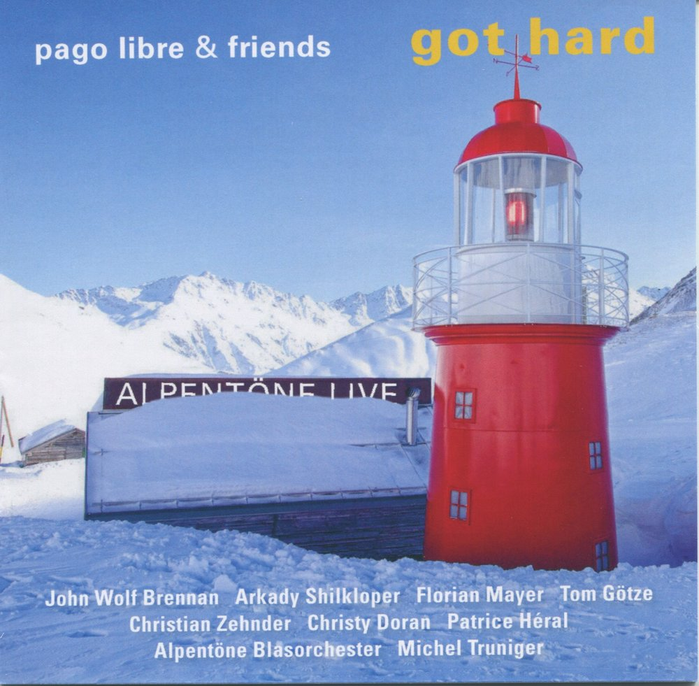 Cover Pago Libre GOT HARD.jpeg
