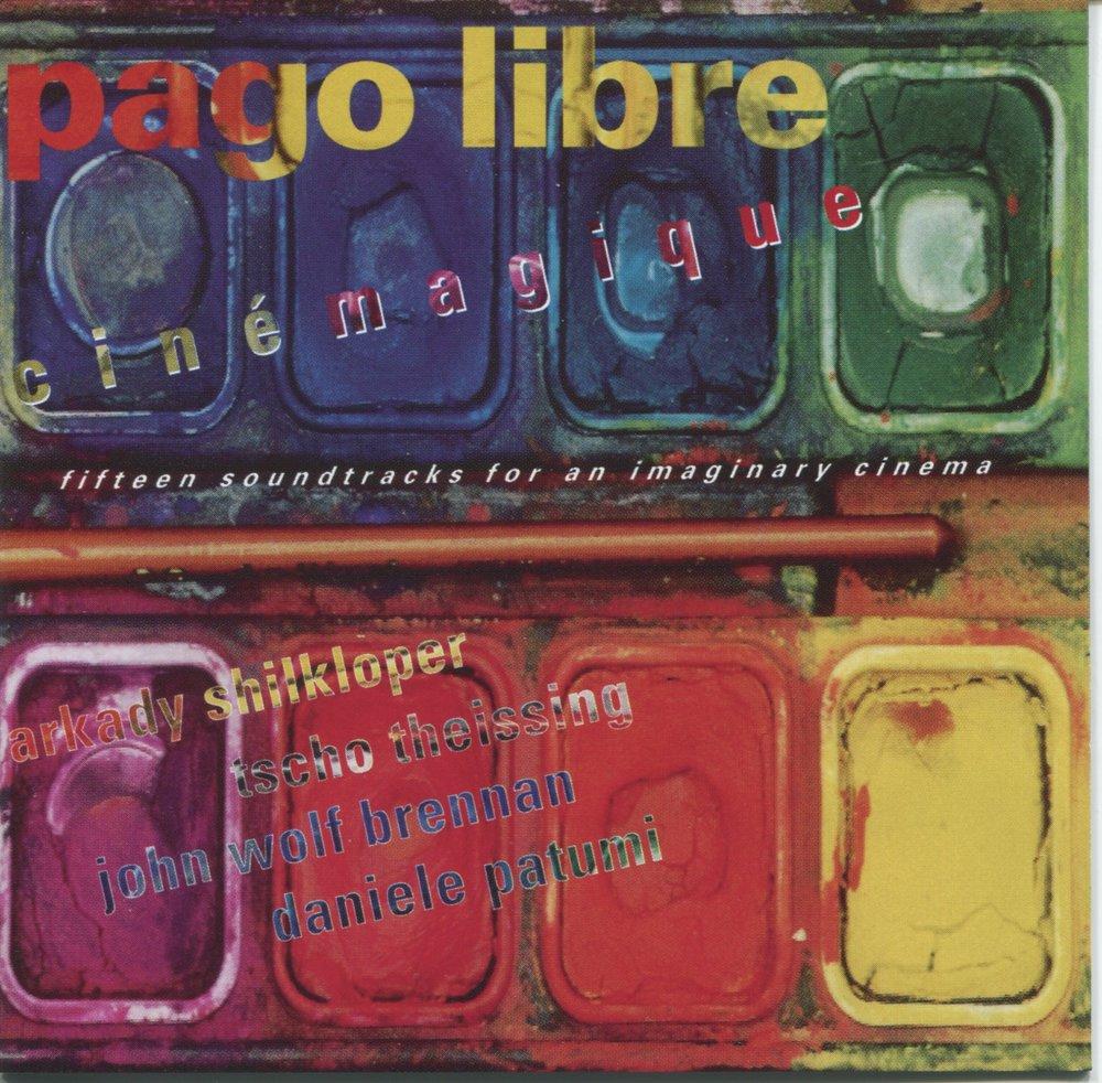 Cover Pago Libre CINEMAGIQUE.jpeg