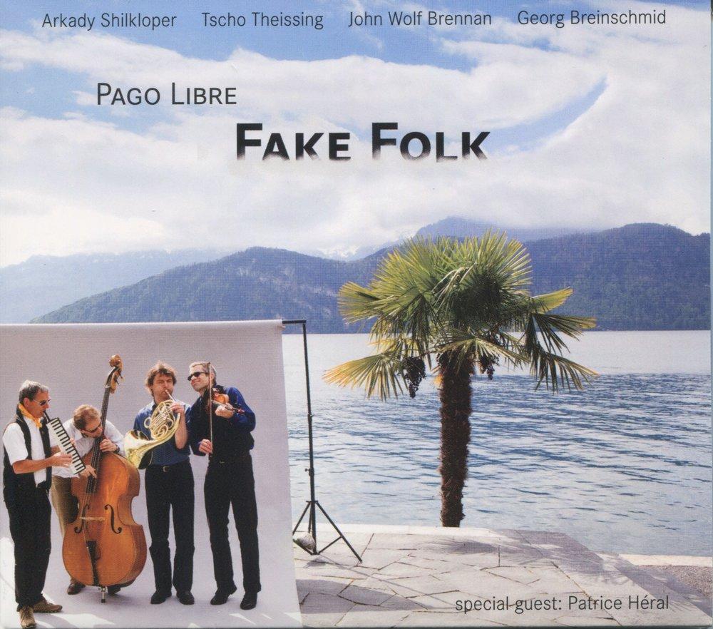 Cover Pago Libre FAKE FOLK.jpg