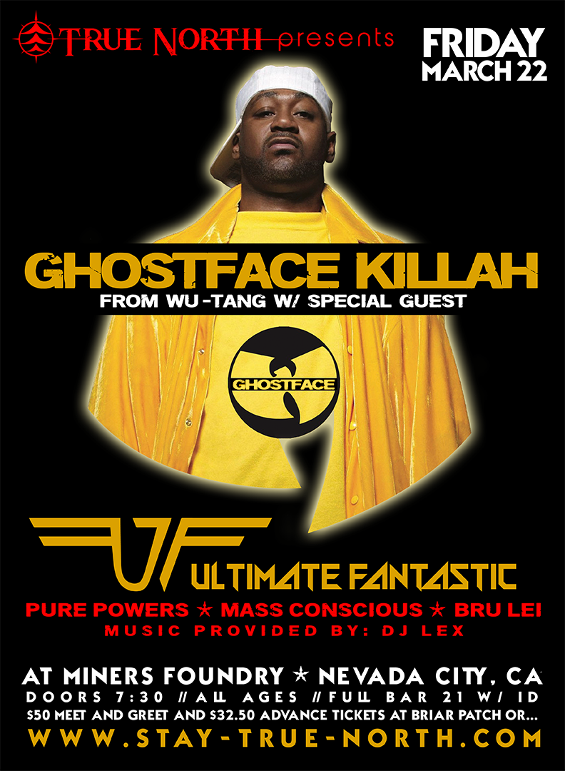 Ghost Face poster FINAL v6 for WEB.png