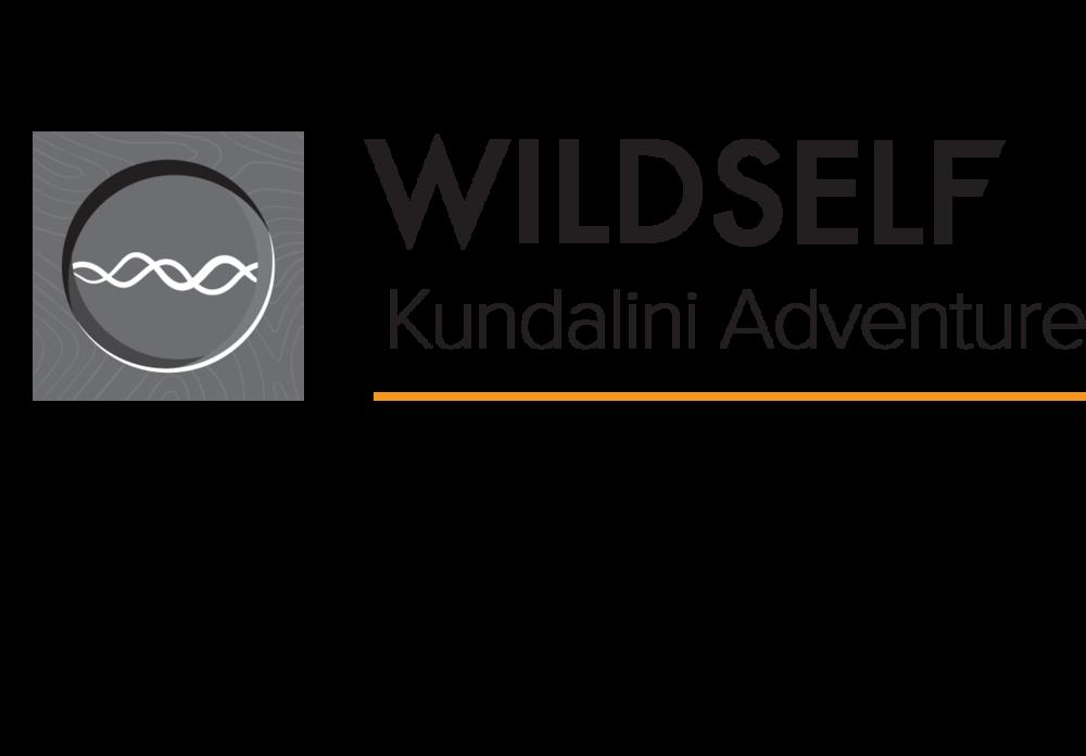 Kundalini Adventure RGB.png