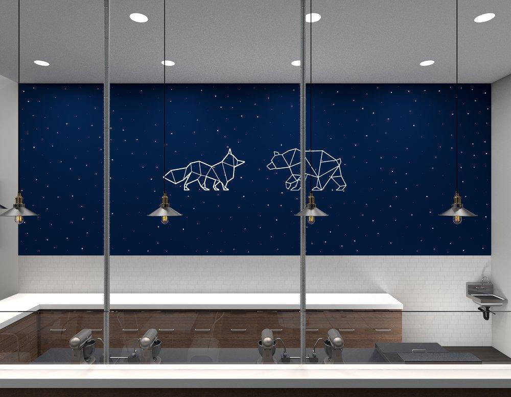 Fox and Bear - Mount Pleasant (Mural).jpg