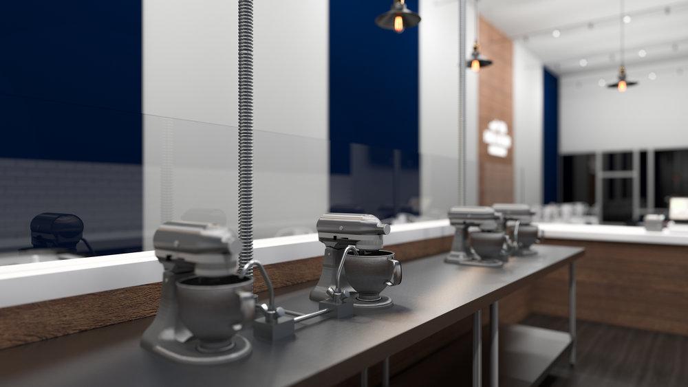 KitchenAid Mixers - Detail 2-1.jpg