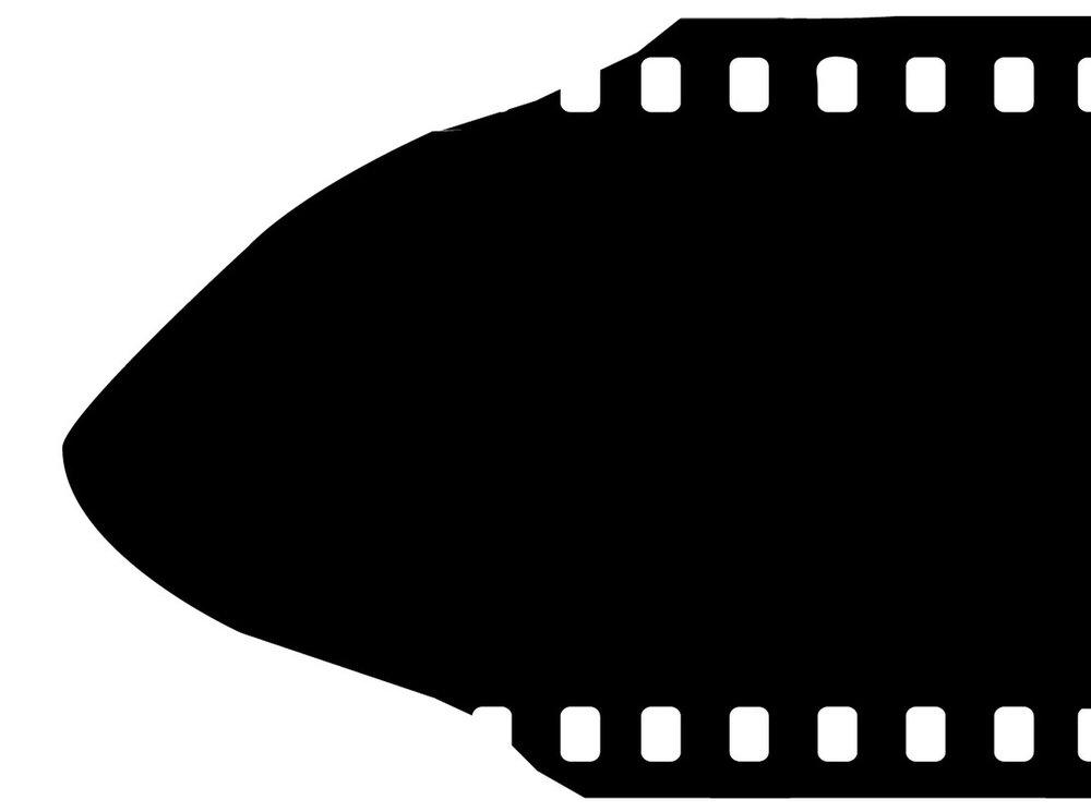 filmstrip1.jpg