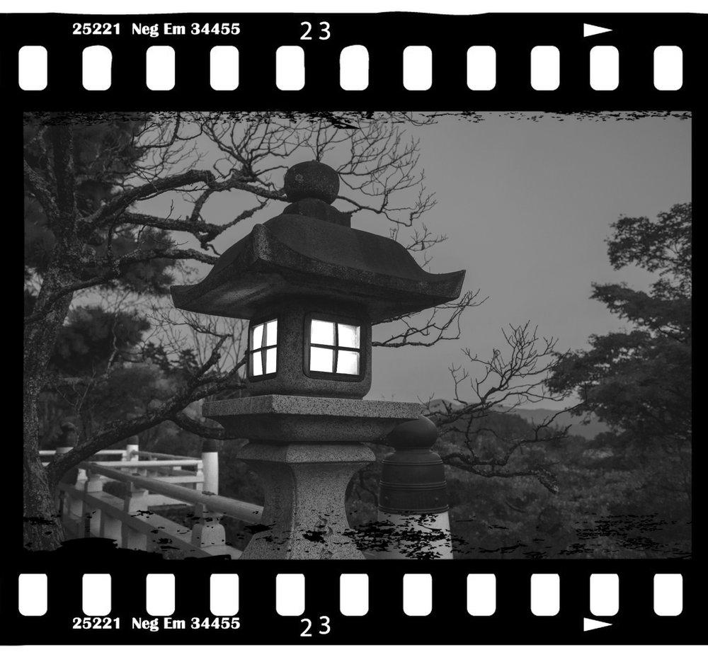 filmstrip4.jpg