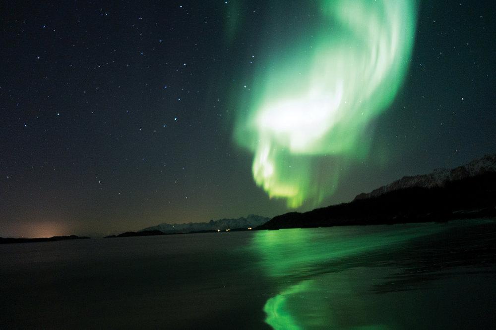 Norwayノルウェー -