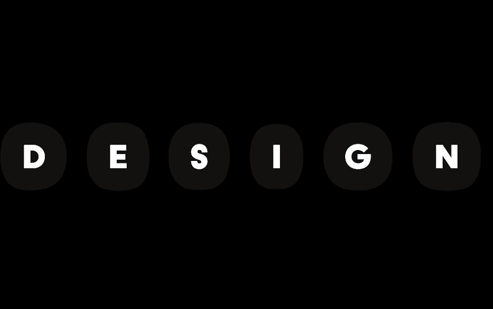 design-type-2.png