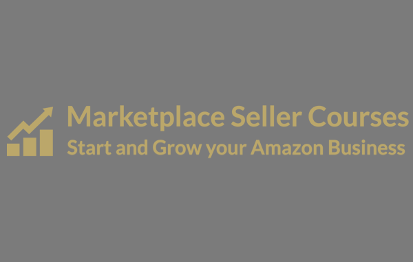 Marketplace Seller Courses - Whether you're a new seller or advanced, everyone is looking for an edge to grow their Amazon sales and beat their competition. We provide the latest tips, resources, tools and insights to take your Amazon business to the next level.courses.marketplacesellercourses.com