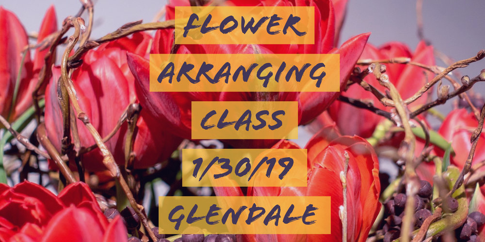 Jan. Flower Class Eventbrite.jpg
