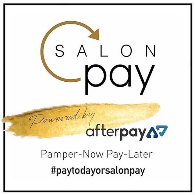 COMING SOON ... TO PLATINUM STYLE HAIR #afterpay  #platinumstylewarragul #warragulhairsalon #warragulhairdresser #leadinghairsalon #blondespecialists #hair #warragul #redken #redkenshadeseq #itsalon #napierstreet #allthingshair #bookingavailable #newclientswelcome @platinumstylewgl