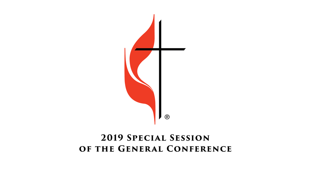 2019-General-Conference-Logo-2070.png