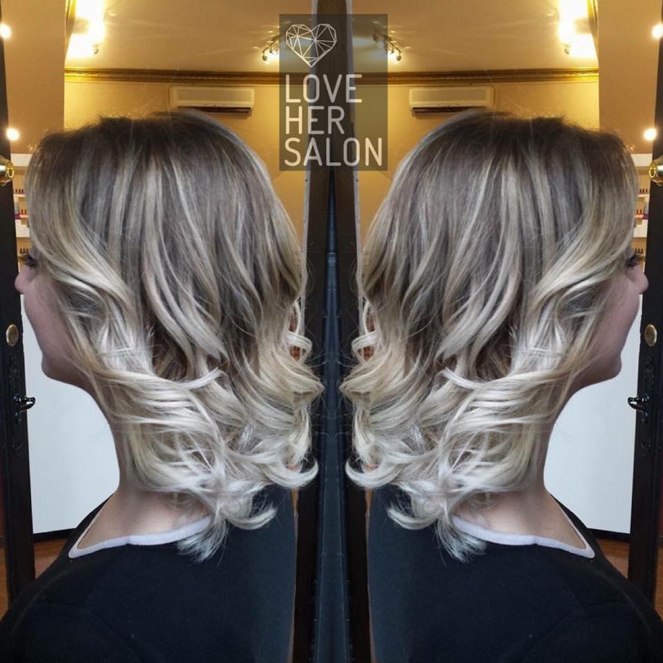 blondes 1.jpg