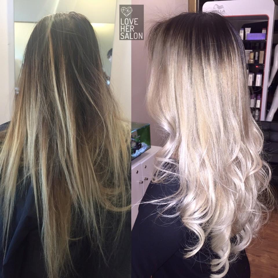 blondes 2.jpg