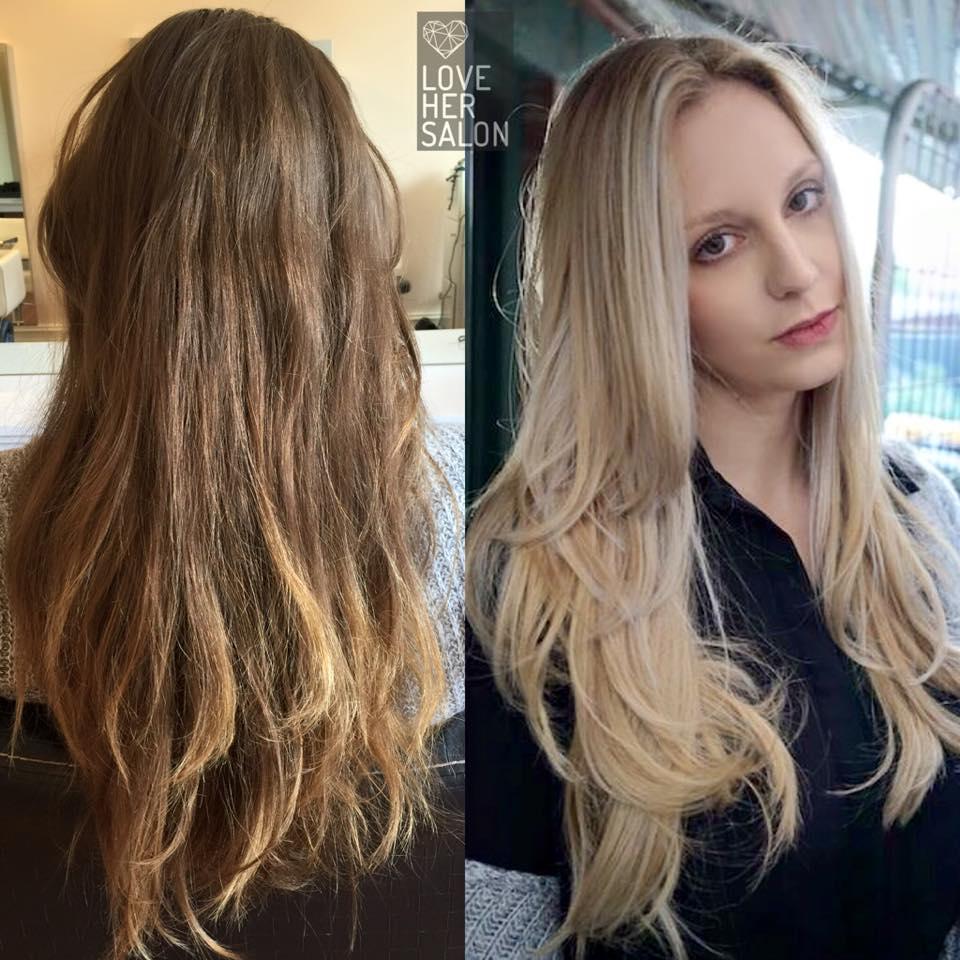 blondes 4.jpg