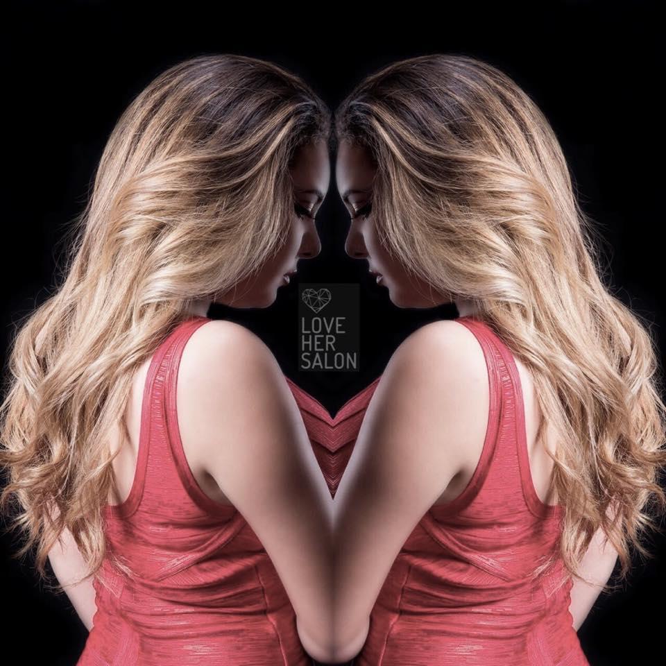blondes 5.jpg