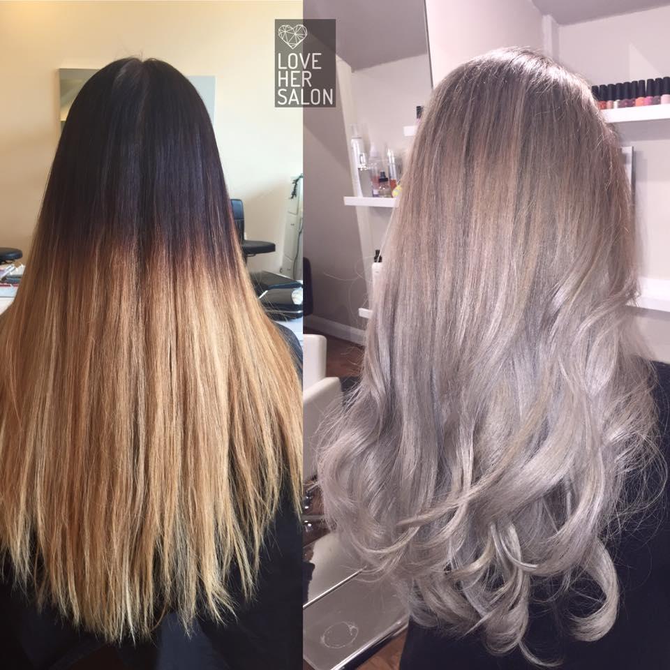 blondes 12.jpg