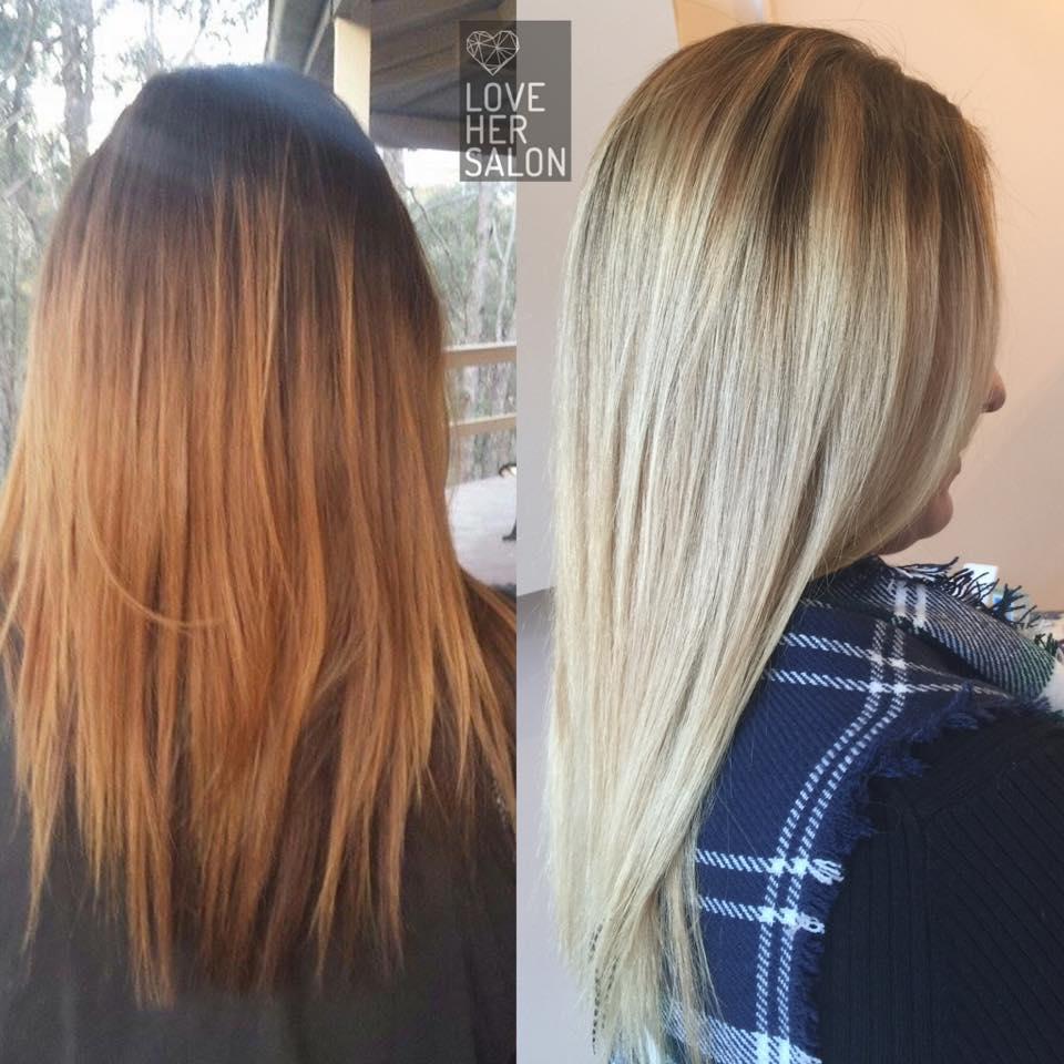 blondes 14.jpg