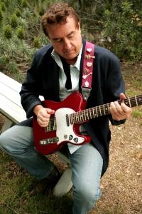Steve Trovato