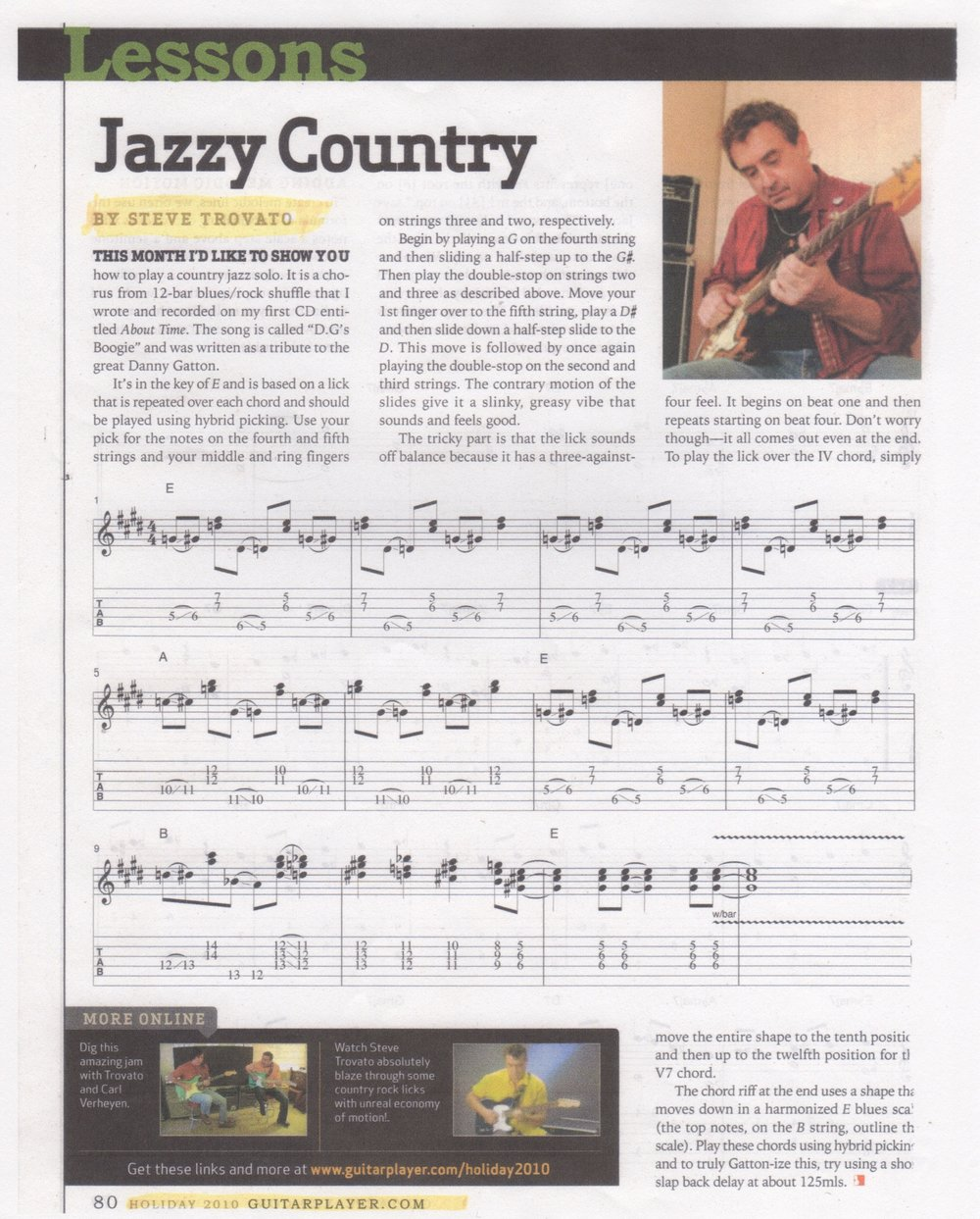 2010_Holiday_Jazzy Country_Guitar Player.jpeg