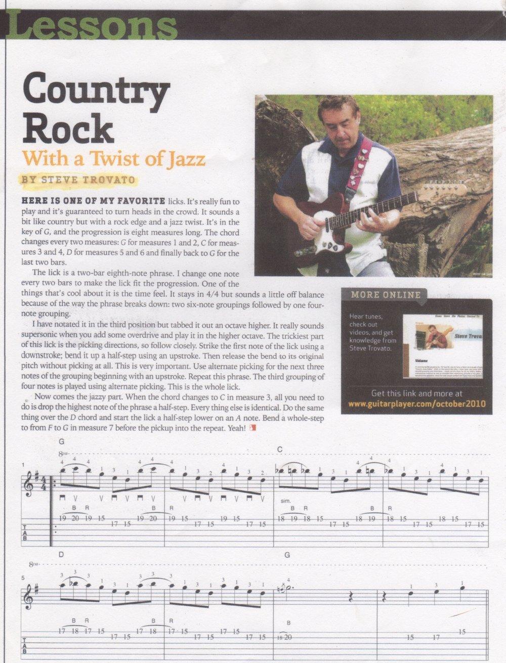 2010_Oct Guitarplayer.com - Country Rock.jpeg