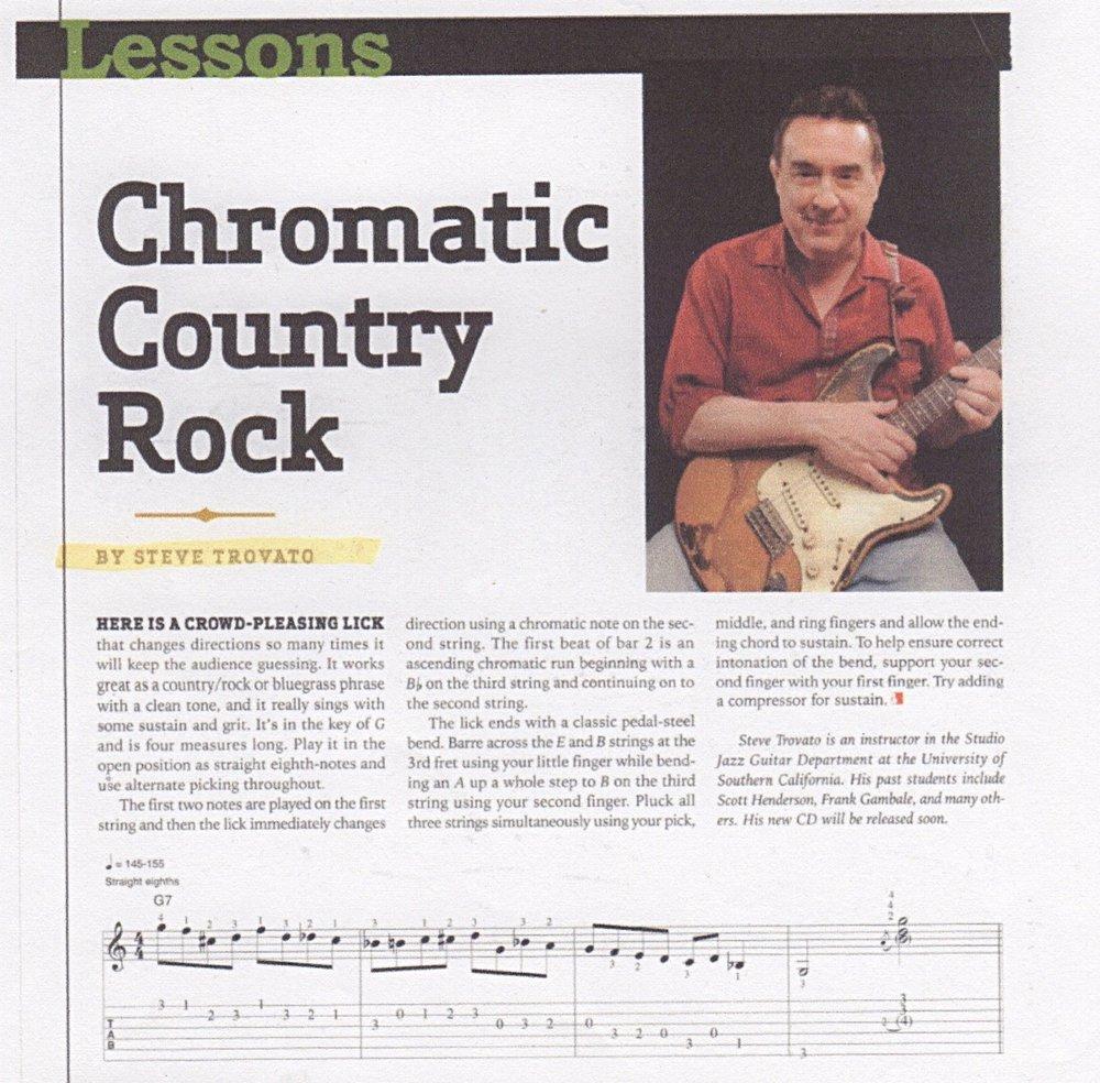 2010_November_Guitarplayer Chromatic Country Rock.jpeg