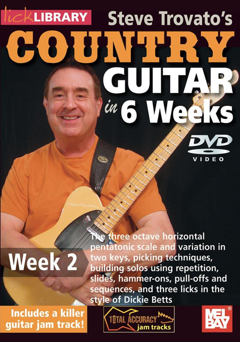 Country Guitar week 2.jpg