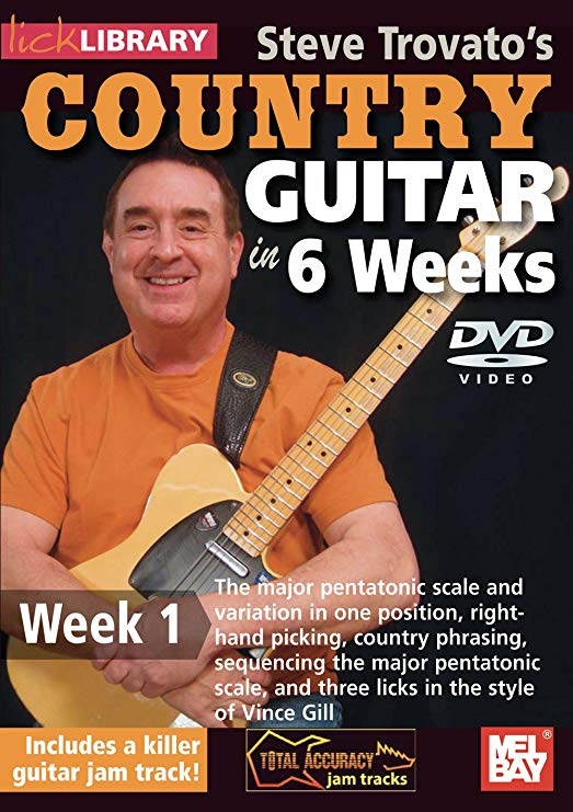 Country Guitar Week 1.jpg