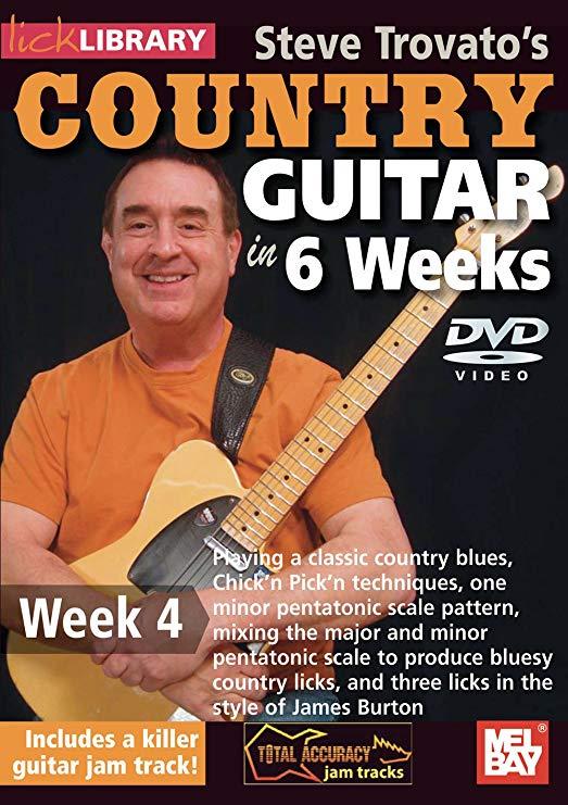 Country Guitar Week 4.jpg