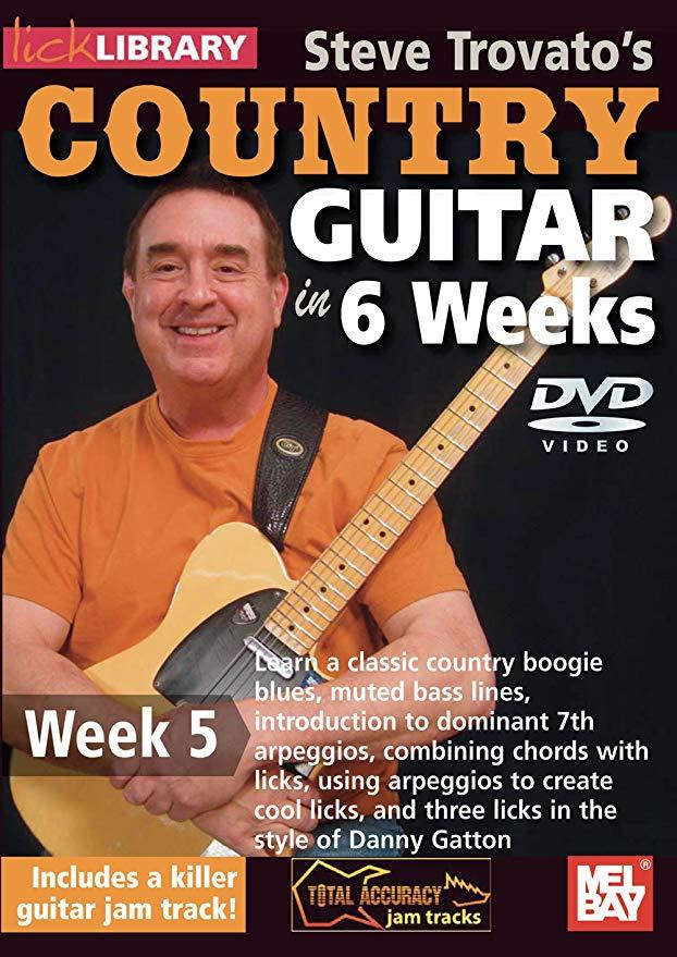 Country Guitar week 5.jpg