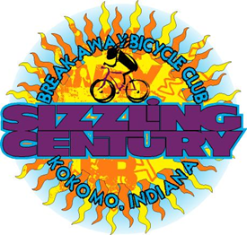 BABC Sizzling Century.png