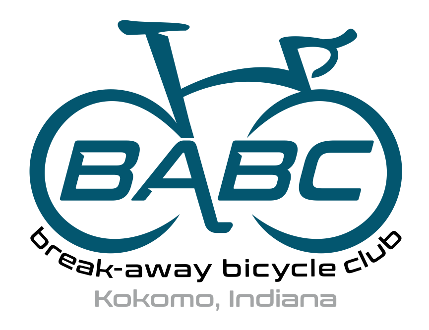 Break-Away Bicycle Club