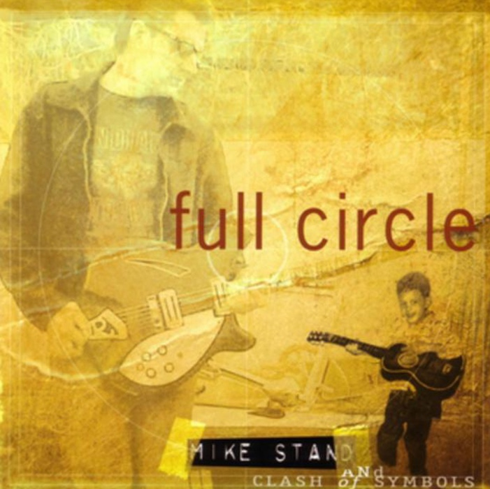 Full Circle (2002)