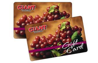 Giant-gift-card.jpg