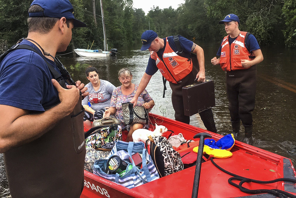 coast_guardsmen_conduct_rescue_operations_in_jacksonville,_florida,_sept._11,_2017._photo_by_us_coast_guard.jpg