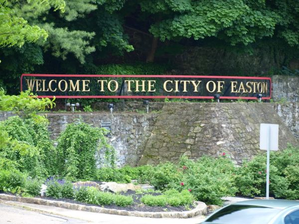 city-of-easton-pennsylvania-photo.jpg