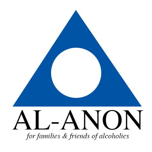 al-anon-logo.jpg