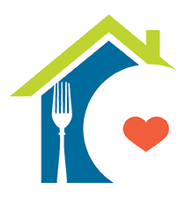 Meals on Wheels - Our church team delivers meals once a month to homebound people in the Easton Area.
