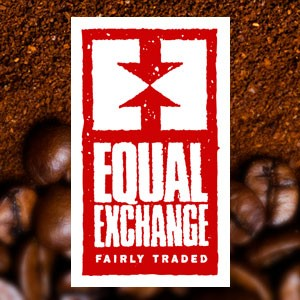 Presbyterian Coffee Project - We serve Equal Exchange Coffee during the coffee hour on Sundays! For each pound of fairly traded coffee, chocolate, tea, and foods Presbyterians purchase through the Coffee Project, 15 cents per pound goes to the PCUSA's Small Farmer Fund.