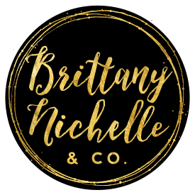 Brittany Nichelle & Co.
