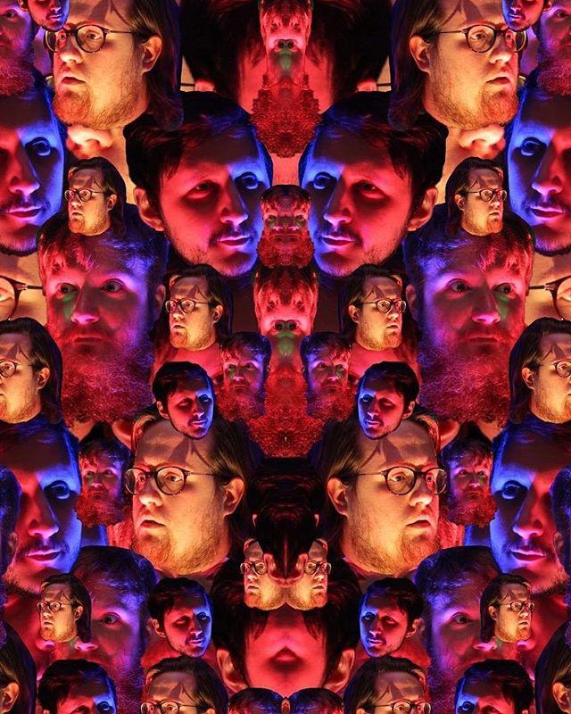 Tonight! (Monday 11/12) we play at the Beehive social. Get ready SLC. Show starts at 8, five dollars at the door. #rocknroll #rock #saltlakecity #live #livemusic #beehivesocialclub #utah #psychedelic