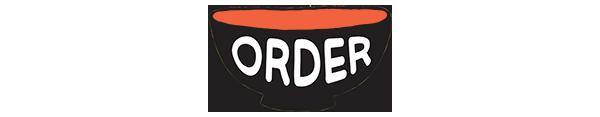3_order_bowl.png