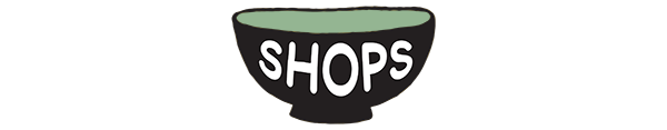4_shops_bowl.png