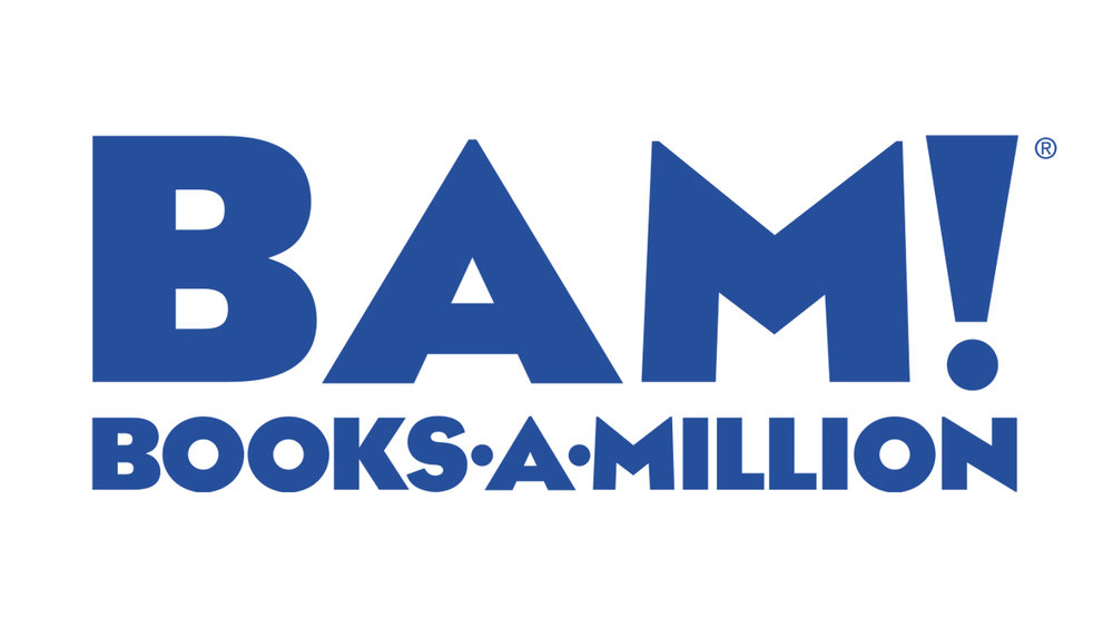 3_books-a-million.jpg