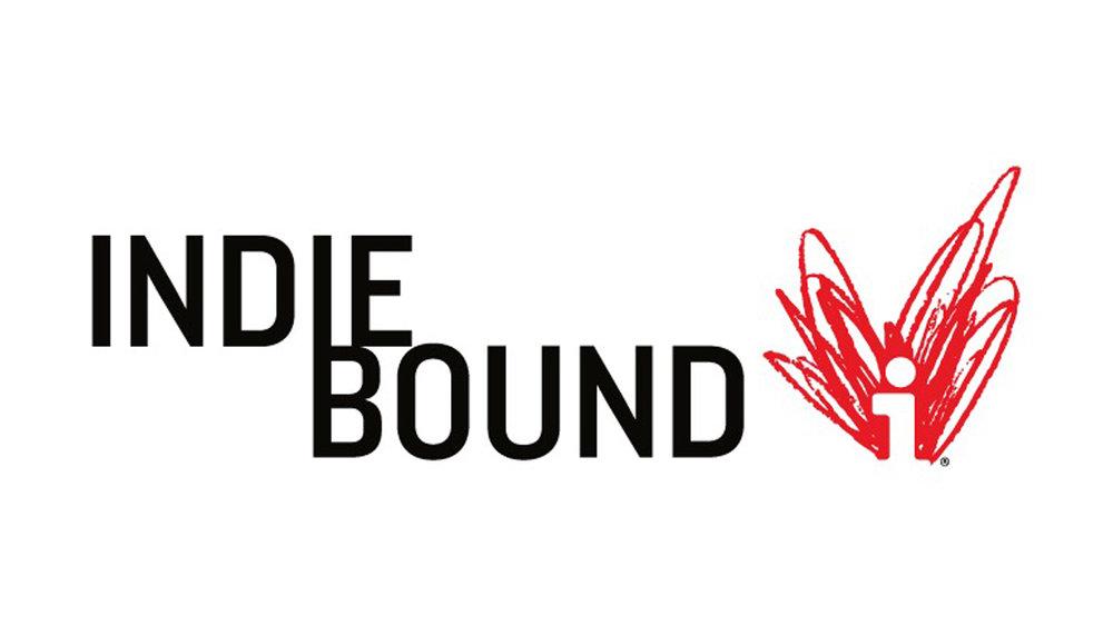 6_indiebound.jpg