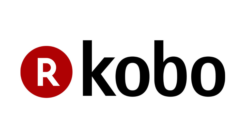 8_kobo.jpg