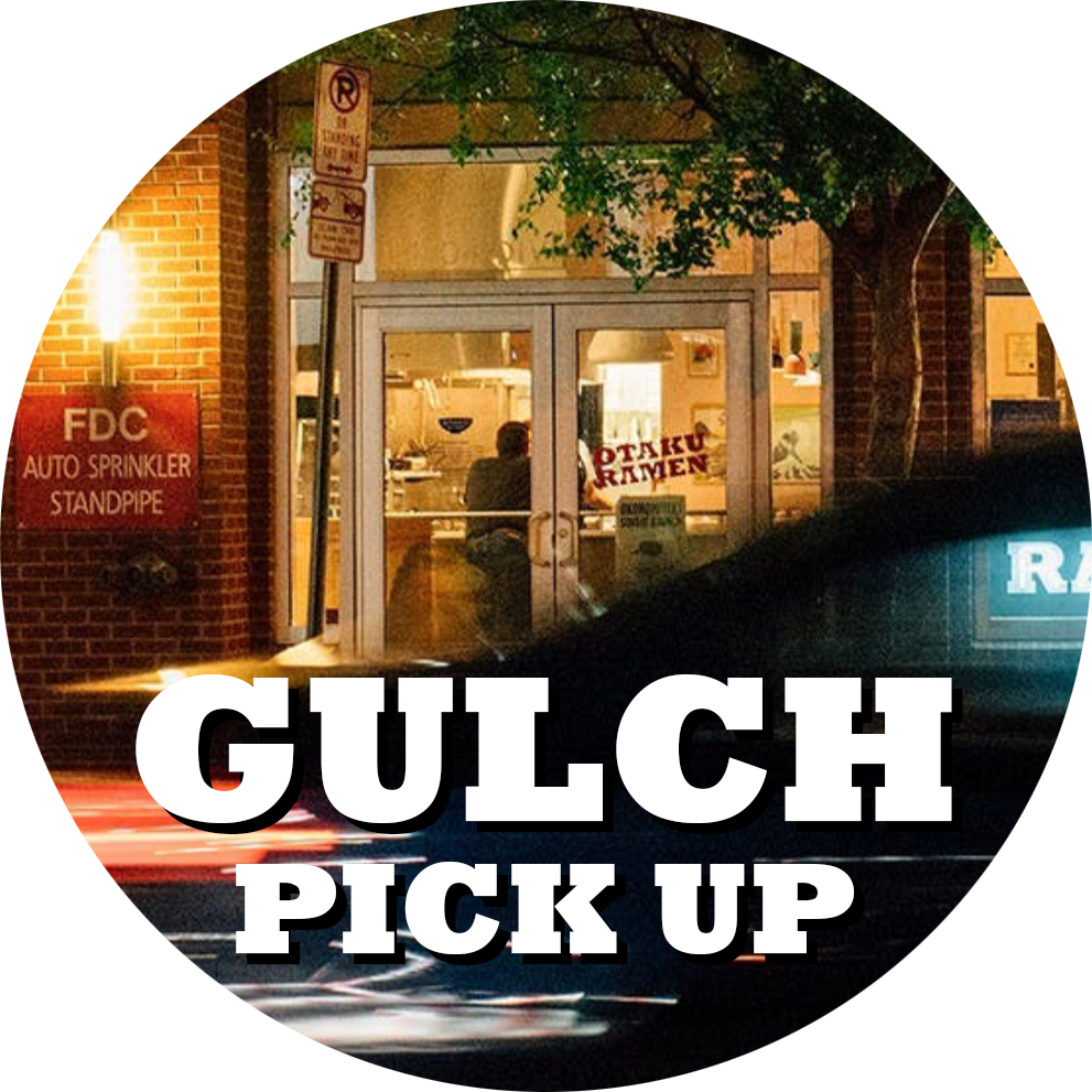 pick-up_gulch_button.png