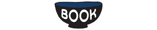 book_bowl.png