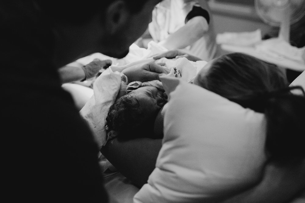 Judah's Birth_PRINT-96.jpg