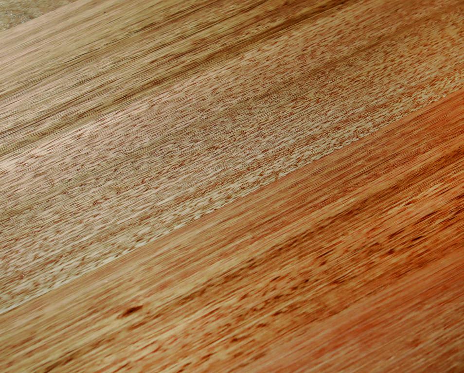 Abelwood-NSFP   Tasmanian Oak Hardwood Prime